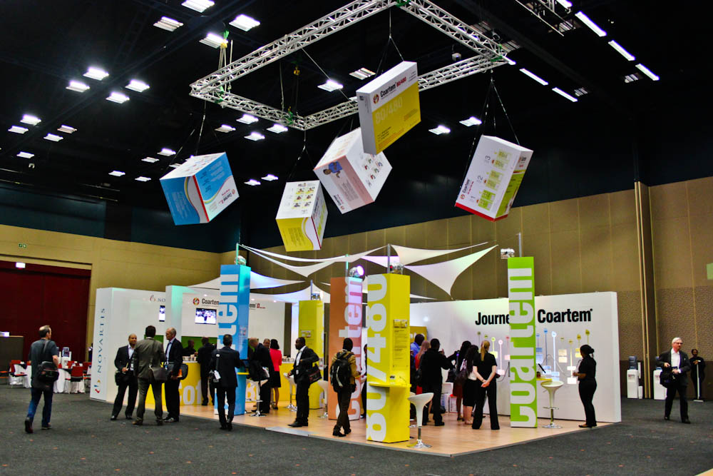 Exhibition Stand Interactive : Durban events check out cntravel