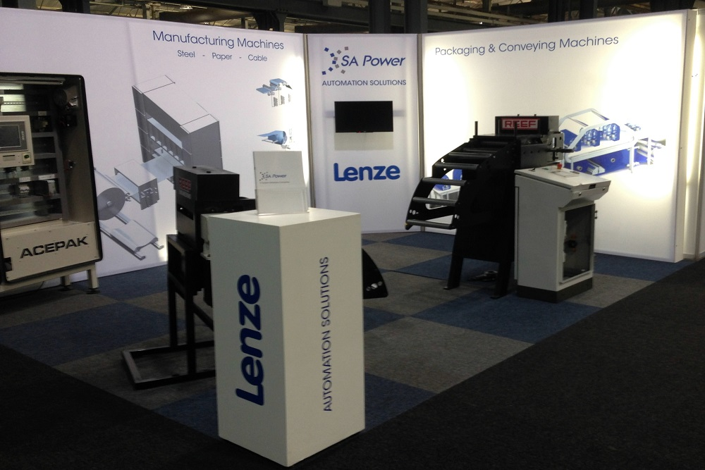 Expo Stands Durban : Expo stand flooring for hire in south africa exhibition stand